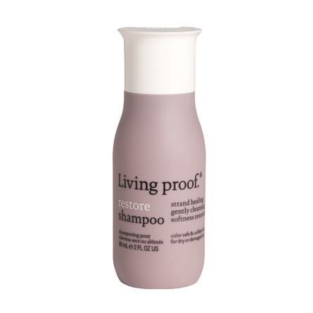 Living Proof Restore Shampoo 60 ml