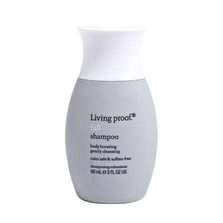 Living Proof Full Shampoo 60 ml