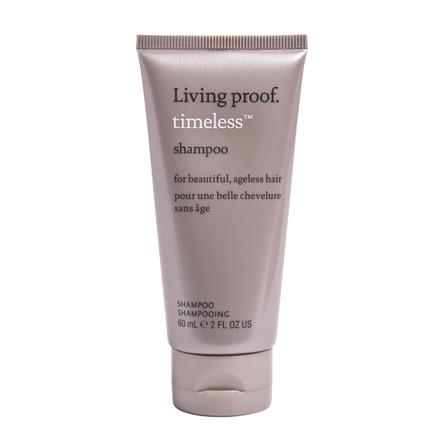 Living Proof Timeless Shampoo 60 ml