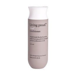 Living Proof No Frizz Conditioner 60 ml