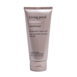 Living Proof Timeless Conditioner 60 ml