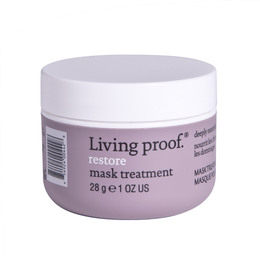 Living Proof. Restore Mask Treatment 28 g
