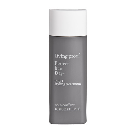 Living Proof 5-in-1 Styling Treatment 60 ml