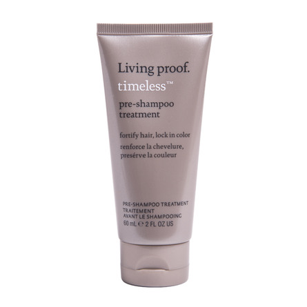 Living Proof Timeless Pre-Shampoo Treatment 60 ml