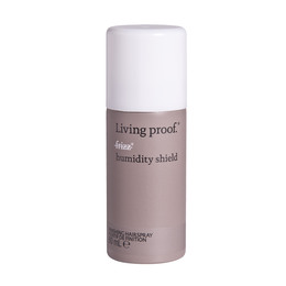 Living Proof No Frizz Humidity Shield 60 ml