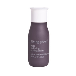 Living Proof Curl Defining Styling Cream 60 ml