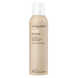 Living Proof. Control Hairspray 100 ml