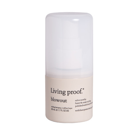 Living Proof Blowout 50 ml