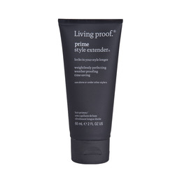 Living Proof. Prime Style Extender Cream 60 ml