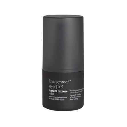 Living Proof Instant Texture Mist 50 ml