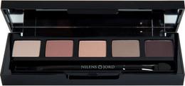 Nilens Jord Eye Shadow Palette 639 Flora