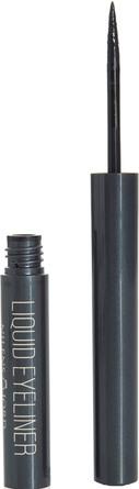 Nilens Jord Liquid Eyeliner 157 Antracit