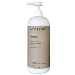 Living Proof No Frizz Shampoo 1000 ml