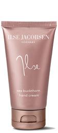 Ilse Jacobsen Sea Buckthorn Hand Cream 50 ml