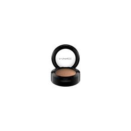 MAC Eye Shadow Bronze