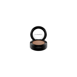 MAC Eye Shadow Cork