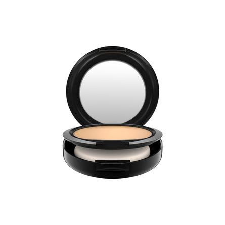 MAC Studio Fix Powder + Foundation C 30