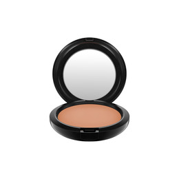 MAC Bronzing Powder Bronze 10g