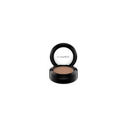 MAC Pro Palette Eye Shadow Charcoal  Brown