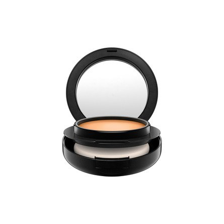MAC Studio Tech Foundation NC 40