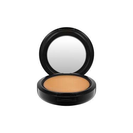 MAC Studio Fix Powder Plus Foundation C8