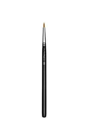 MAC Eyeliner Brush 209