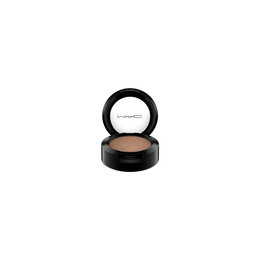 MAC Eye Shadow Woodwinked