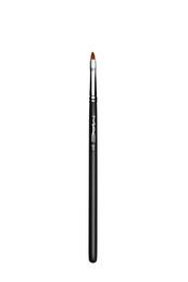 MAC Pointed Liner 211