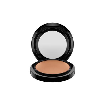 MAC Mineralize Skinfinish/Natural Dark Deep