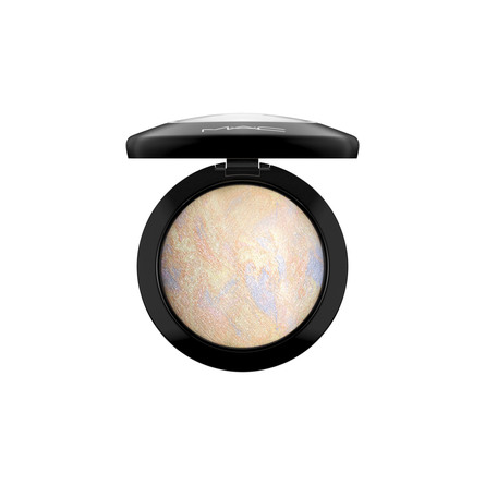 MAC Mineralize Skinfinish Lightscapade 10g Lightscapade