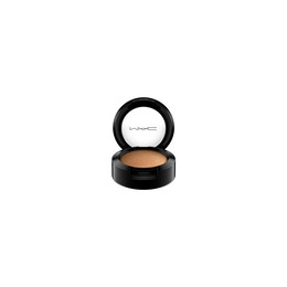 MAC Pro Palette Eye Shadow Refil Amber Lights