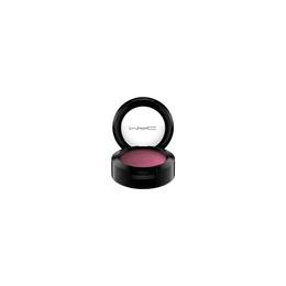 MAC Pro Palette Eye Shadow Cranberry