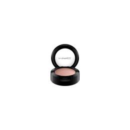 MAC Pro Palette Eye Shadow Jest