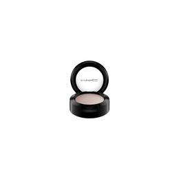 MAC Pro Palette Eye Shadow Vex