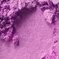 Creme de Violet