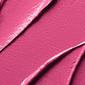 Pink Nouveau
