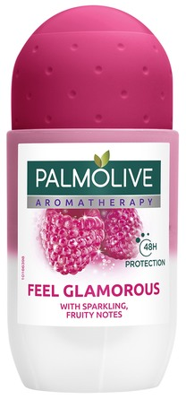 Palmolive Feel Glamorous Deo Roll-on 50 ml