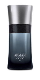 Giorgio Armani Code Ice EdT 50 ml.