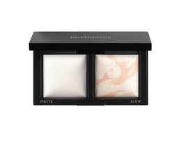 bareMinerals Invisible Light™ Translucent Powder D