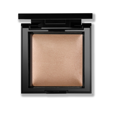 bareMinerals Invisible Bronze Fair/Light