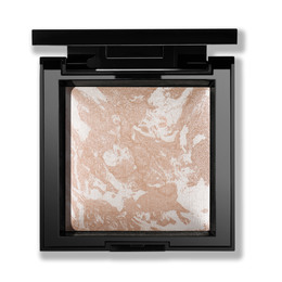 bareMinerals Invisible Glow Highlighter Light/Fair