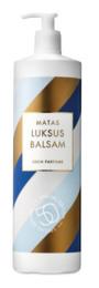 Matas Jubilæums Luksus Balsam 1000 ml