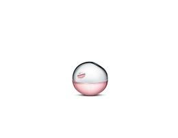 Donna Karan Be Delicious Fresh Blossom Edp 15 ml