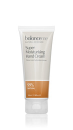 Balance Me Super Moisturising Hand Cream 100 ml