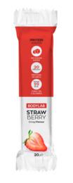 Bodylab Protein Wafer Strawberry