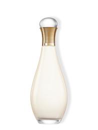 Dior J'adore Bath & Shower 200 ml 200 ml