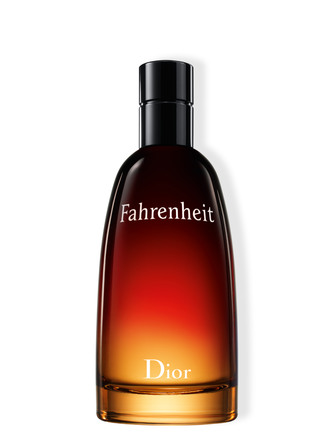 DIOR Fahrenheit After-shave lotion 100 ml