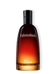 DIOR Dior Fahrenheit aftershave Lotion 100 ml 100 ml