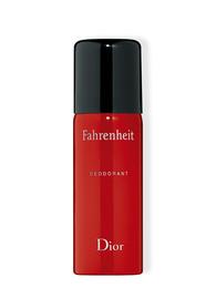 DIOR Dior Fahrenheit Deodorant Spray 150 ml 150 ml