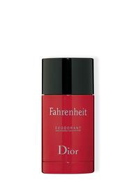 DIOR Dior Fahrenheit Deostick 75 gr 75 g